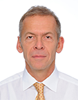 Prof. Dr. A.M. Engert, Uni Köln
